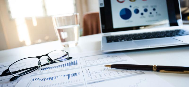 Cash-Flow-Forecasting