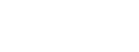 arc-finance-logo